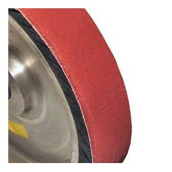 EXPANDER WHEEL BELTS
