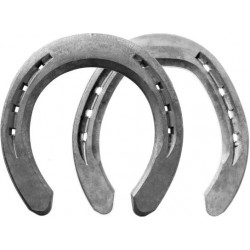 EQUI-LIBRIUM AIR CLIPPED PAIR