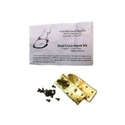 YODER HOOF CRACK REPAIR KIT